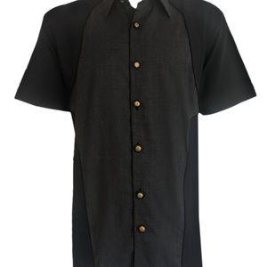 Other - Soft Charcoal suit set